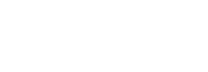 Жилой комплекс «РЕКОРД» | Краснодар Официальный сайт партнера DOGMA